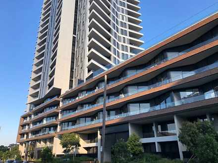 903/6A Atkinson Street, Liverpool 2170, NSW Apartment Photo