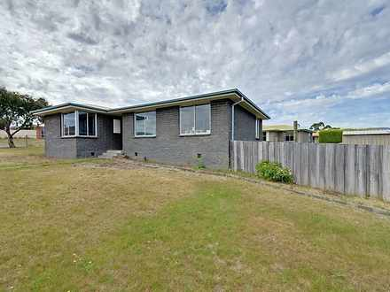 64 Fisher Drive, Herdsmans Cove 7030, TAS House Photo