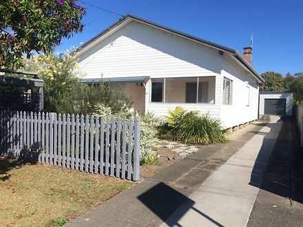 18 Bain Street, Wauchope 2446, NSW House Photo