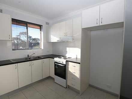 6/51 Cornelia Street, Wiley Park 2195, NSW Unit Photo