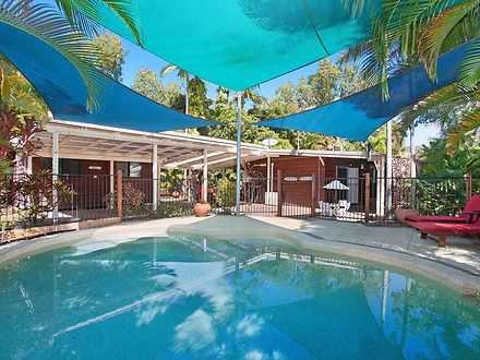 39 Jamieson Street, Trinity Beach 4879, QLD House Photo