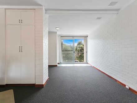 21/8 St Leonards Street, Mosman Park 6012, WA Studio Photo