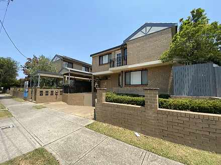 2/62-64 Beaconsfield, Silverwater 2128, NSW Townhouse Photo