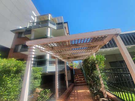 7/13 Cowper Street, Parramatta 2150, NSW Unit Photo