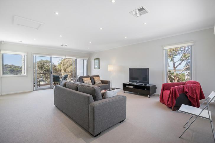 6 Bristow Smith Avenue, Goolwa South 5214, SA House Photo