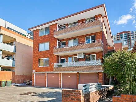 11/35 The Avenue, Hurstville 2220, NSW Apartment Photo