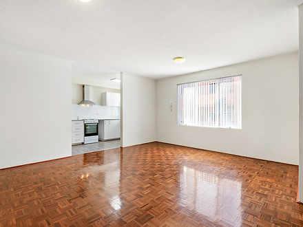 3/52 Weston Street, Harris Park 2150, NSW Apartment Photo