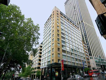 612/38 Bridge Street, Sydney 2000, NSW Apartment Photo