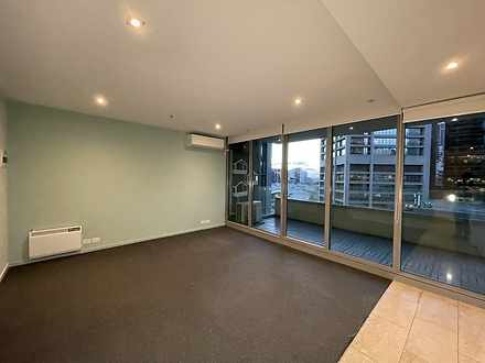 1404/8 Downie Street, Melbourne 3000, VIC Apartment Photo