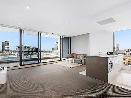 1217/20 Gadigal Avenue, Zetland 2017, NSW Apartment Photo