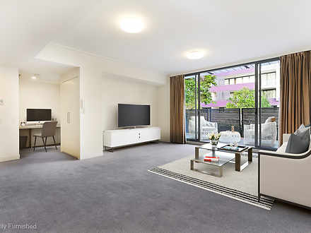 101/16 Shoreline Drive, Rhodes 2138, NSW Apartment Photo