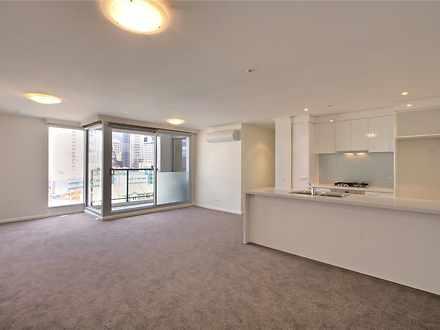 513/58 Jeffcott Street, West Melbourne 3003, VIC Apartment Photo