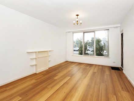 2/1080 Glen Huntly Road, Glen Huntly 3163, VIC Apartment Photo