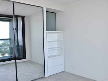 1507/9-23 Mackenzie Street, Melbourne 3000, VIC Apartment Photo