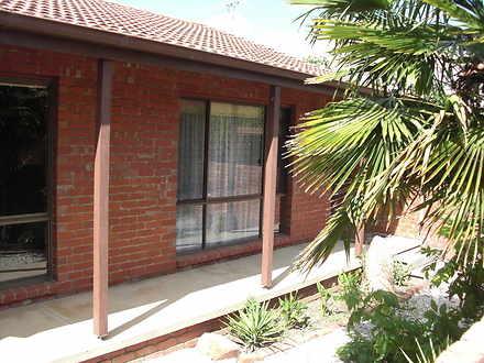 1/602 Broad Street, East Albury 2640, NSW Unit Photo