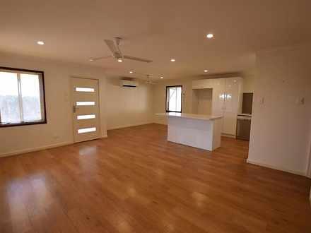 35 Kennedy Street, South Hedland 6722, WA House Photo