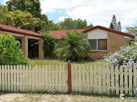 22 Noumea Place, Forest Lake 4078, QLD House Photo