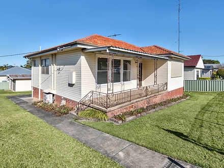 48 Macquarie Street, Wallsend 2287, NSW House Photo