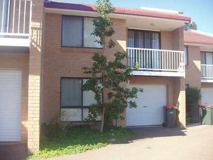 13/199 Johnston Street, Tamworth 2340, NSW Unit Photo