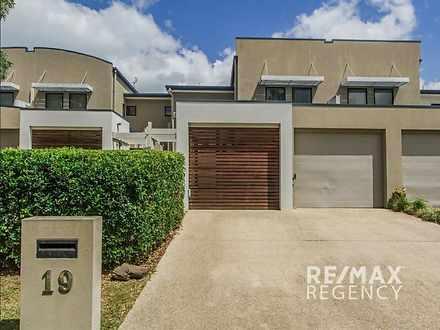 19 Riverwalk, Robina 4226, QLD House Photo