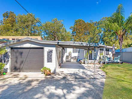 68 Liamena Avenue, San Remo 2262, NSW House Photo