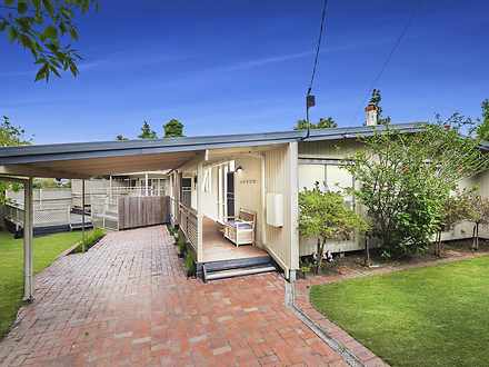 4 Woodlands Court, Mordialloc 3195, VIC House Photo