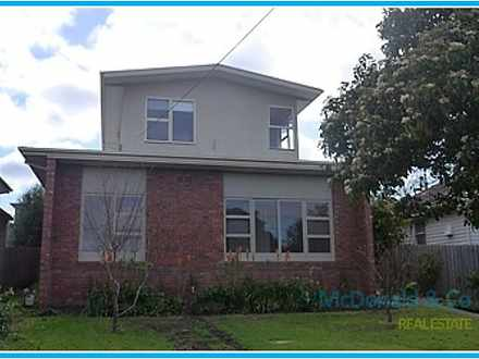 4 Camden Road, Newtown 3220, VIC House Photo