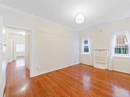 1/211 New Canterbury Road, Dulwich Hill 2203, NSW Apartment Photo