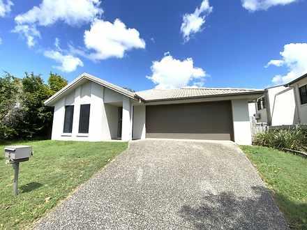 3 Kondalilla Crescent, Springfield Lakes 4300, QLD House Photo