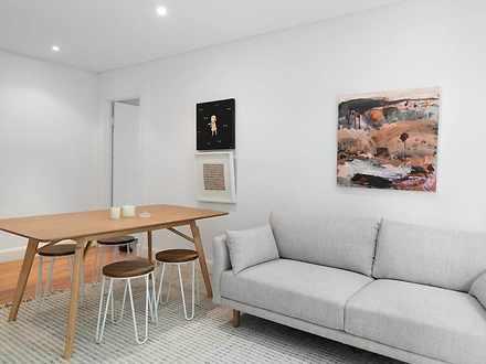 5/6 Stokes Street, Lane Cove 2066, NSW Apartment Photo