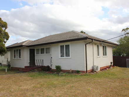 2 Holterman Place, Cartwright 2168, NSW House Photo