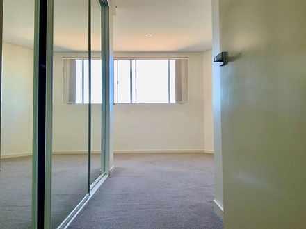 Parramatta 2150, NSW Apartment Photo
