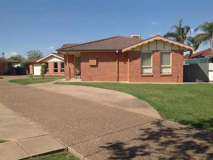5/5 Chambers Place, Wagga Wagga 2650, NSW Unit Photo