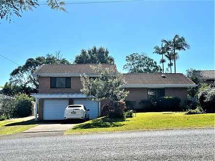 29 Parkland Drive, Alstonville 2477, NSW House Photo