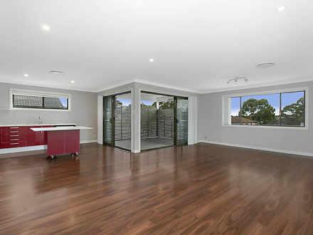 2/6 Edgehill Street, Carlton 2218, NSW Duplex_semi Photo