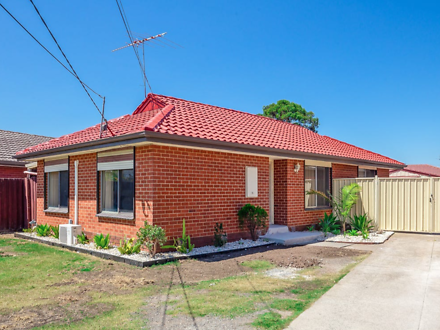 29 Norman Street, St Albans 3021, VIC House Photo