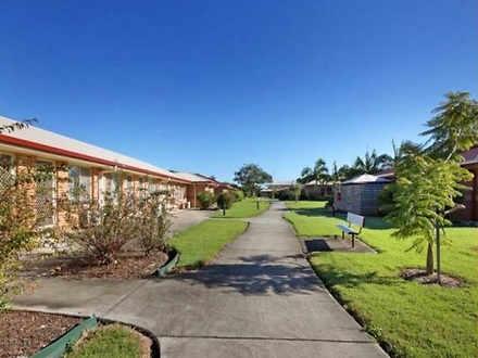 51/126 Board Street, Deagon 4017, QLD Villa Photo