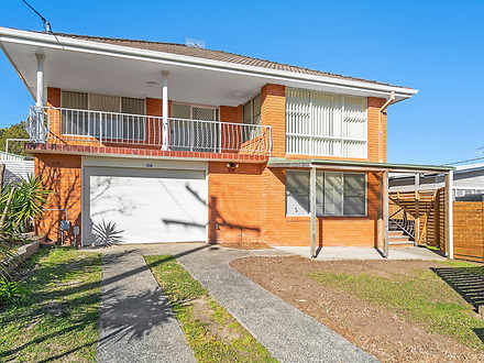 25A Barry Street, Bateau Bay 2261, NSW House Photo