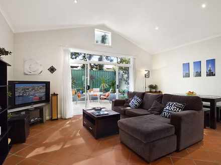 157 Lord Street, Newtown 2042, NSW House Photo