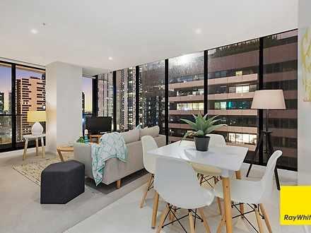 1303/50 Haig Street, Southbank 3006, VIC Apartment Photo