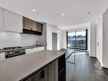 G04/15 Foundation Boulevard, Burwood East 3151, VIC Apartment Photo