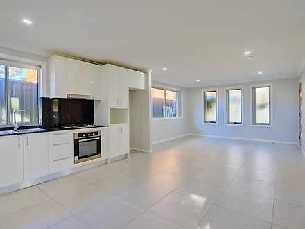8 Drummond Street, Belmore 2192, NSW Flat Photo