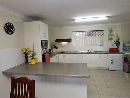 Bellara 4507, QLD Unit Photo