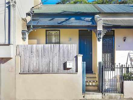 4 Wells Street, Annandale 2038, NSW House Photo