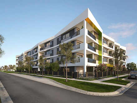 201/1 Clark Street, Williams Landing 3027, VIC Apartment Photo