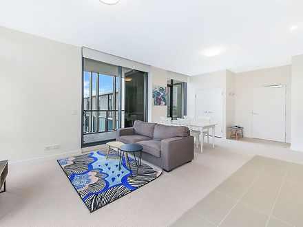 406/1 Link Road, Zetland 2017, NSW Apartment Photo