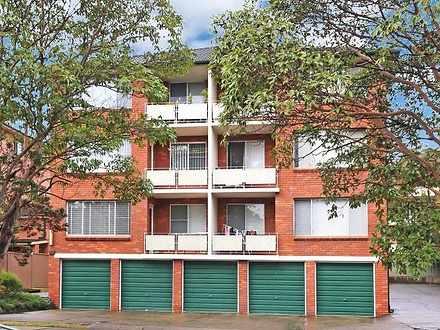 8/39 Oxford Street, Mortdale 2223, NSW Unit Photo