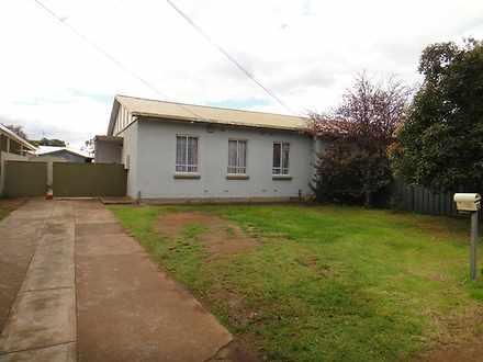47 Harcourt Terrace, Salisbury North 5108, SA House Photo