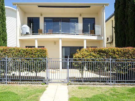 71 Barrage Road, Goolwa South 5214, SA House Photo