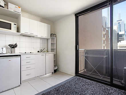 1358/139 Lonsdale Street, Melbourne 3000, VIC Apartment Photo